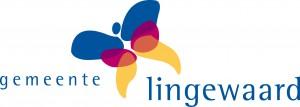 Lingewaard2
