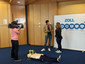 RTL Wist je dat 20.05.2016 - 002